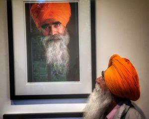 Pargat Singh Jhotti 2000 og 2016